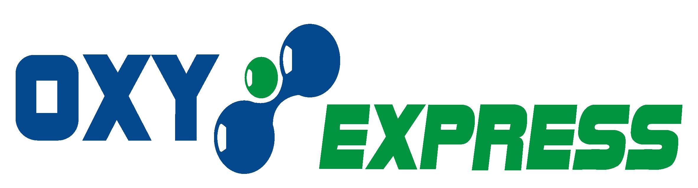 Oxyexpress